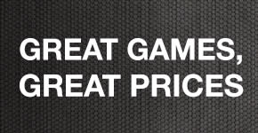 Great Games, Great Prices for PC Downloads - Buy Now at GAME.co.uk!