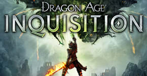 Dragon Age Inquisition Deluxe Edition for Xbox 360 - Preorder Now at GAME.co.uk!