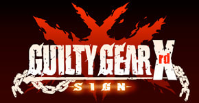 Guilty Gear Xrd -Sign- for PlayStation 3 - Download Now at GAME.co.uk!