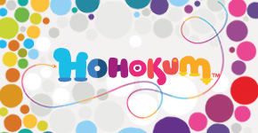 HoHokum for PlayStation VITA - Download Now at GAME.co.uk!