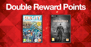 PC Download Deals - Buy Now at GAME.co.uk!