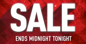 SALE for PC Download - Download Now at GAME.co.uk!