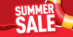 Summer Sale on Marketplace  - Find out more at GAME.co.uk!