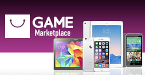 Mobile Phones on Marketplace  - Find out more at GAME.co.uk!
