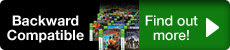 Backward Compatibility Games on Xbox One - Find out more at GAME.co.uk