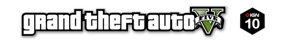 Grand Theft Auto V - Preorder Now at GAME.co.uk