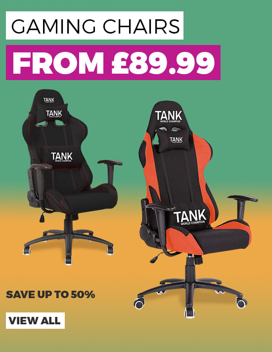 Gaming Chair Offers offers