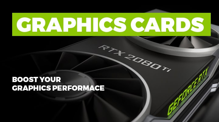 Gaming PCs, Computers Systems and Deals | GAME