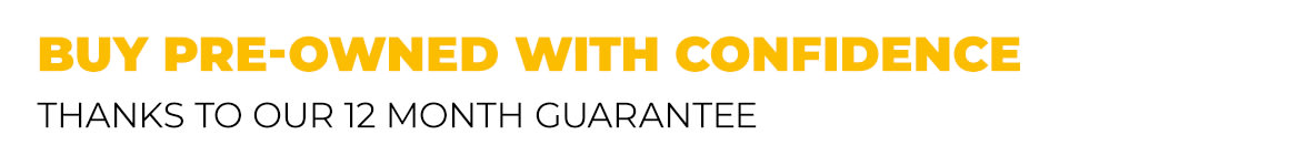 Buy Preowned Tech with confidence at GAME.co.uk