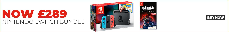 GAME - Destination Nintendo: Play Anytime, Anywhere | GAME