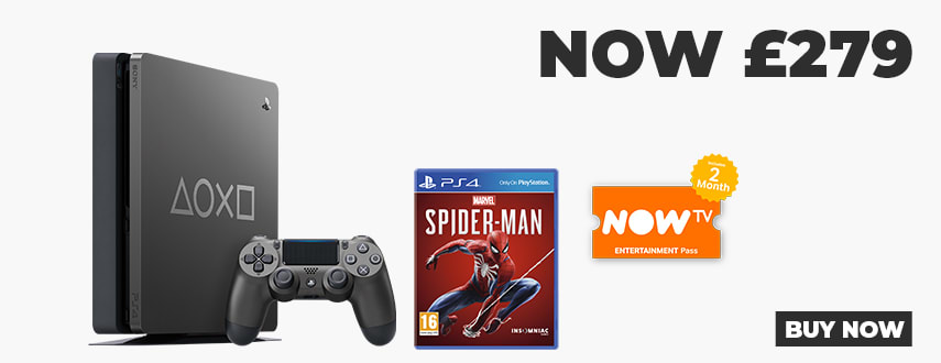 GAME - PS4 & PlayStation 4 Pro Console, Games and More   GAME
