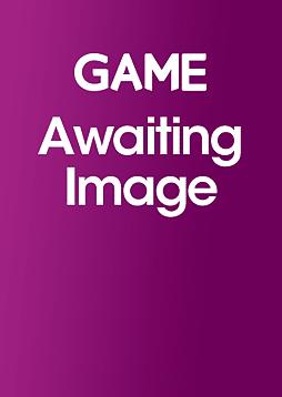 Buy Deathloop on PC   GAME