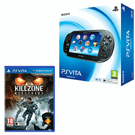 Zapper PlayStation 2