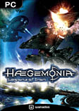 Haegemonia – Legions of Iron PC Games and Downloads