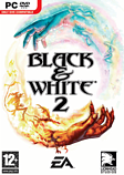 Black & White 2 PC Games and Downloads