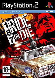 187 Ride or Die Cool Stuff