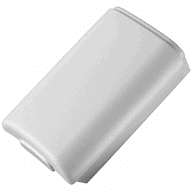 Xbox 360 Rechargeable Battery Pack Accessories