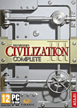 Sid Meier's Civilization III Complete Collection PC Games and Downloads