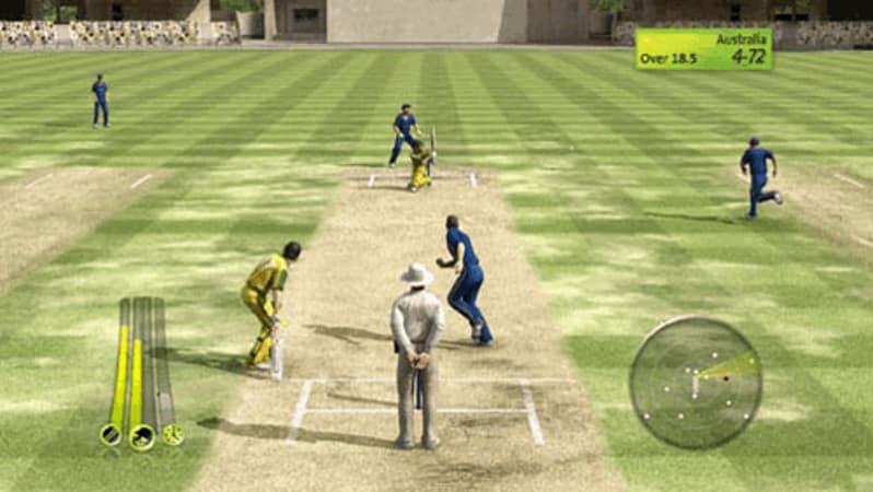 Brian lara cricket 2007 pc game free download kickass teesbertyl.