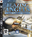 Blazing Angels: Squadrons of World War II PlayStation 3