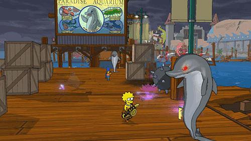 Simpsons online games co uk steven gambling