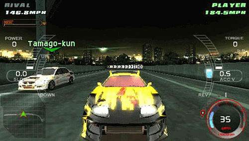 fast and furious tokyo drift free download