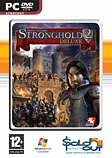Stronghold 2 Deluxe PC Games and Downloads