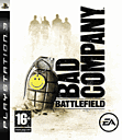 Battlefield: Bad Company PlayStation 3