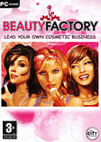 Beauty Factory PC Games