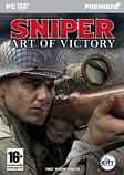 Sniper: Art of Victory PC Games and Downloads