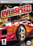 Overspeed PC Games and Downloads