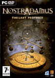 Nostradamus: The Last Prophecy PC Games and Downloads