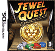 Jewel Quest Expeditions DSi and DS Lite