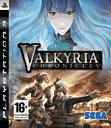 Valkyria Chronicles PlayStation 3