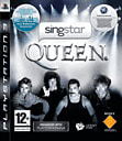 SingStar: Queen PlayStation 3