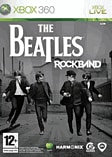 The Beatles: Rock Band (Software Only) Xbox 360