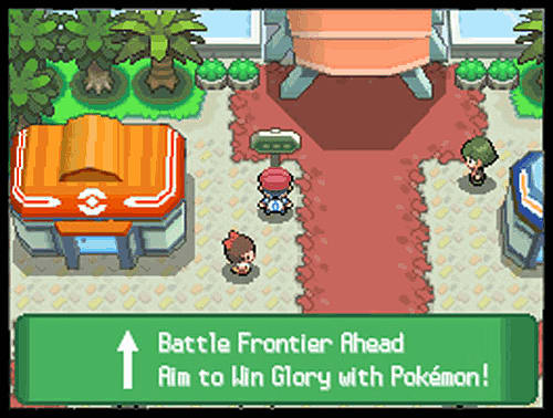 pokemon platinum version free download on pc