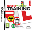 Driving Theory Training 2010 Edition DSi and DS Lite