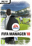 FIFA Manager 10 PC Games and Downloads