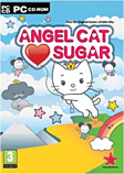 Angel Cat Sugar PC Games and Downloads