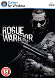 Rogue Warrior PC Games and Downloads