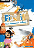 Fix It Home Improvement Challenge PC Games and Downloads