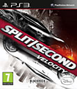 Split/Second: Velocity PlayStation 3
