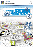 Challenge Me: Brain Puzzles 2 PC Games