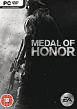 Medal of Honor PC Games and Downloads