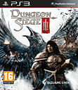 Dungeon Siege 3 PlayStation 3