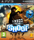 The Shoot: Move PlayStation 3