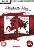 Dragon Age Origins Ultimate Edition PC Games and Downloads