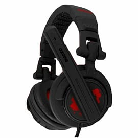 Ozone Gaming Gear Ozspark Stereo Gaming HeadsetAccessories