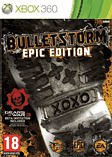 Bulletstorm Epic Edition Xbox 360